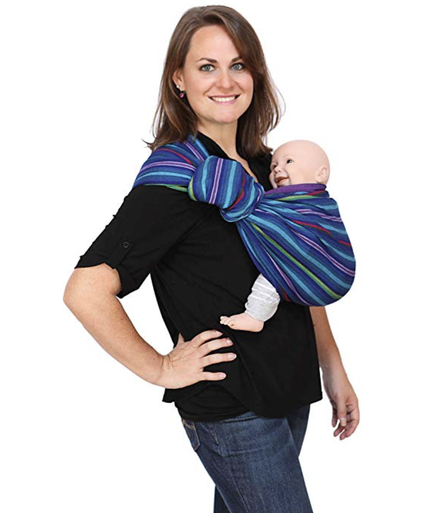 c9c4c5b26c2 The toddler carrier that fits your growing big baby