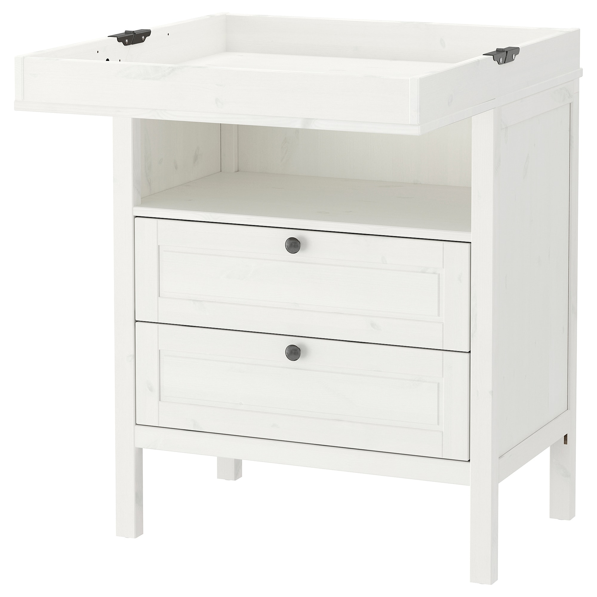 997a8fdec95e 2019 Best Baby Changing Dresser with Buying Tips