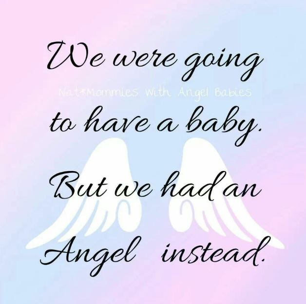 15 Miscarriage Quotes and Pregnancy Loss to Share
