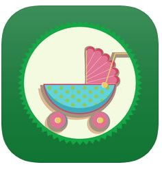 6 Baby Due Date Calculator Apps to Track When's Baby Due