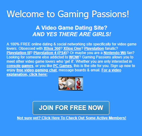 100 gratis geek dating