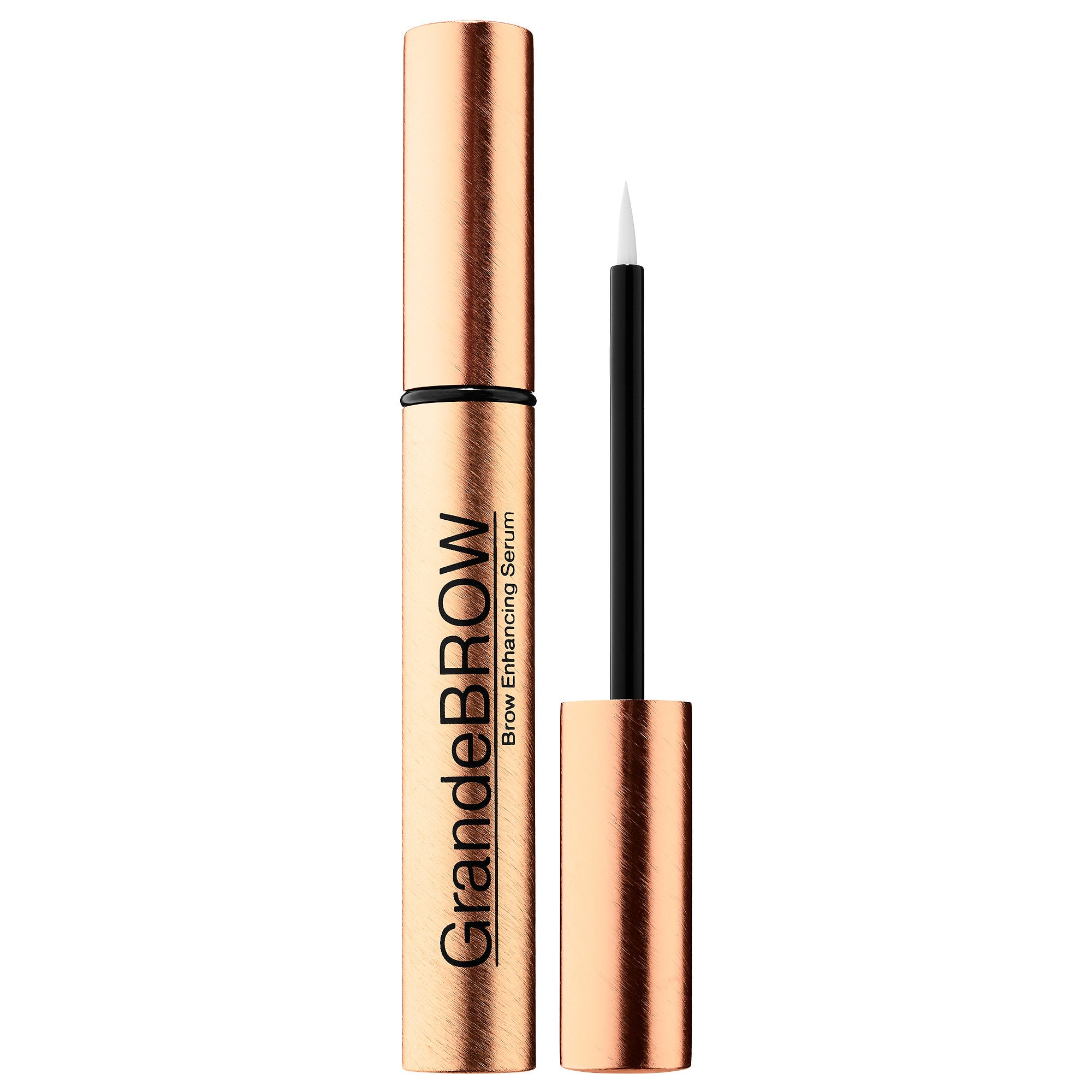 8 Eyebrow Regrowth Products, Tips and Treatments