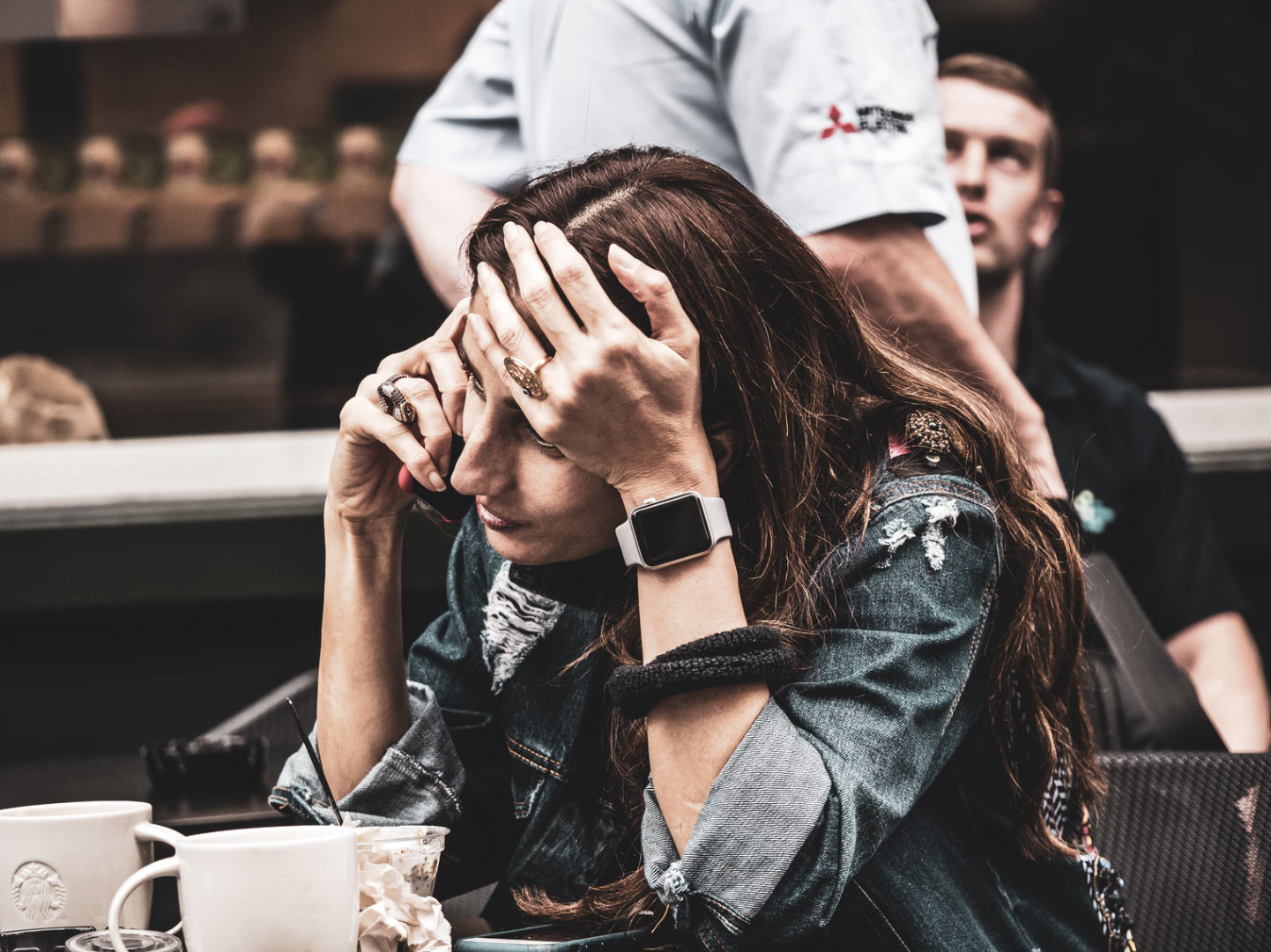 8 Sensitive Ways on How to Break up with a Girl