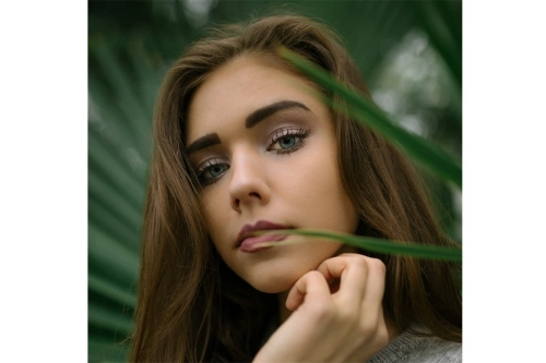 Brow Threading Info: Procedure, Cost and Pain