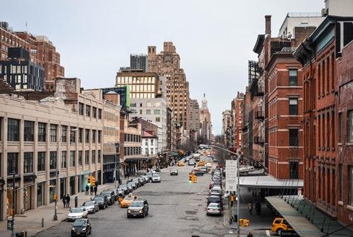 dating evreu din new york city