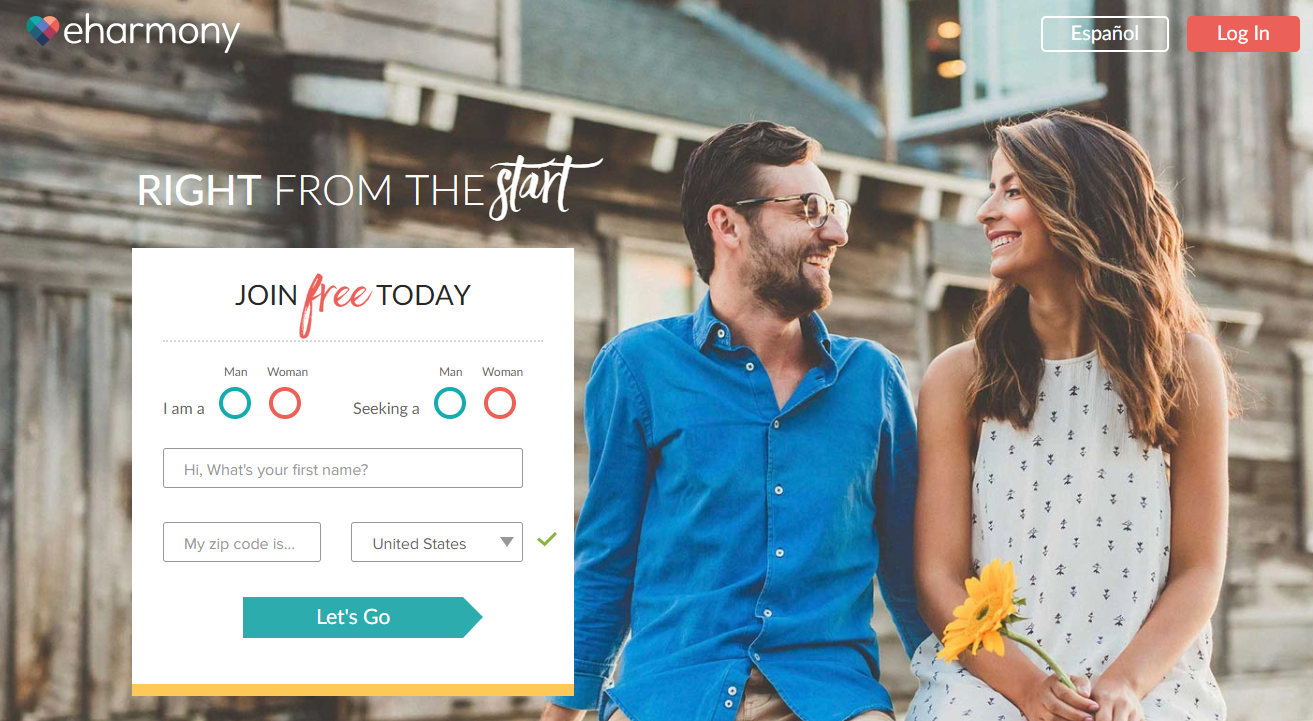 8 Best Free Dating Site In USA Worth Trying Out For