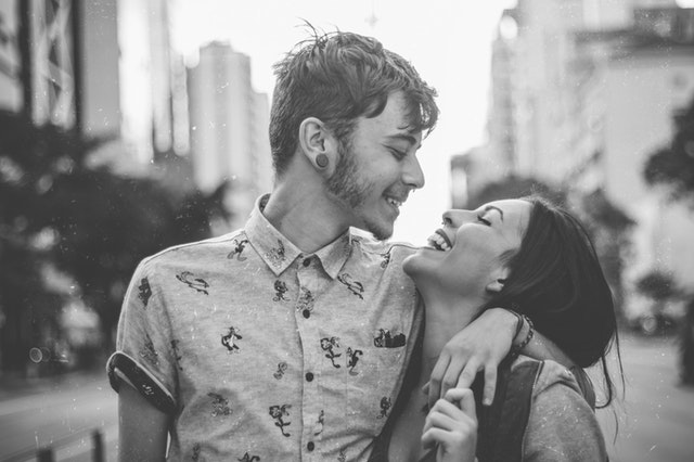 15 Clear Signs A Taurus Man Is Actually In Love With You
