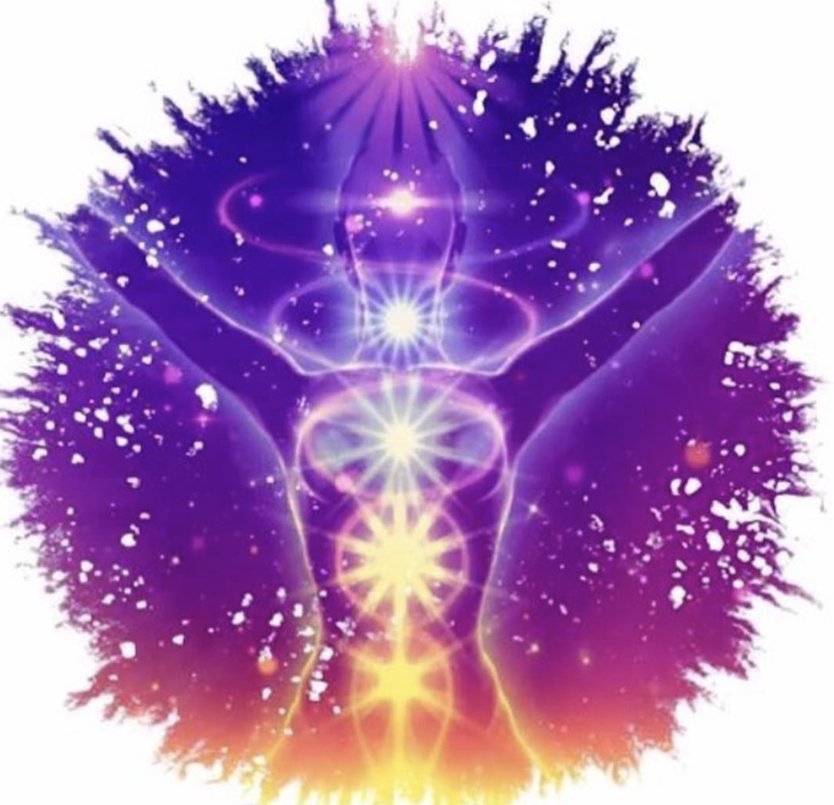 Free Love Spells Without Ingredients That Work Immediately