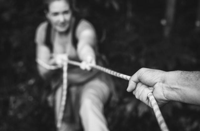 10 Powerful Break Up Spells To Break Up A Couple