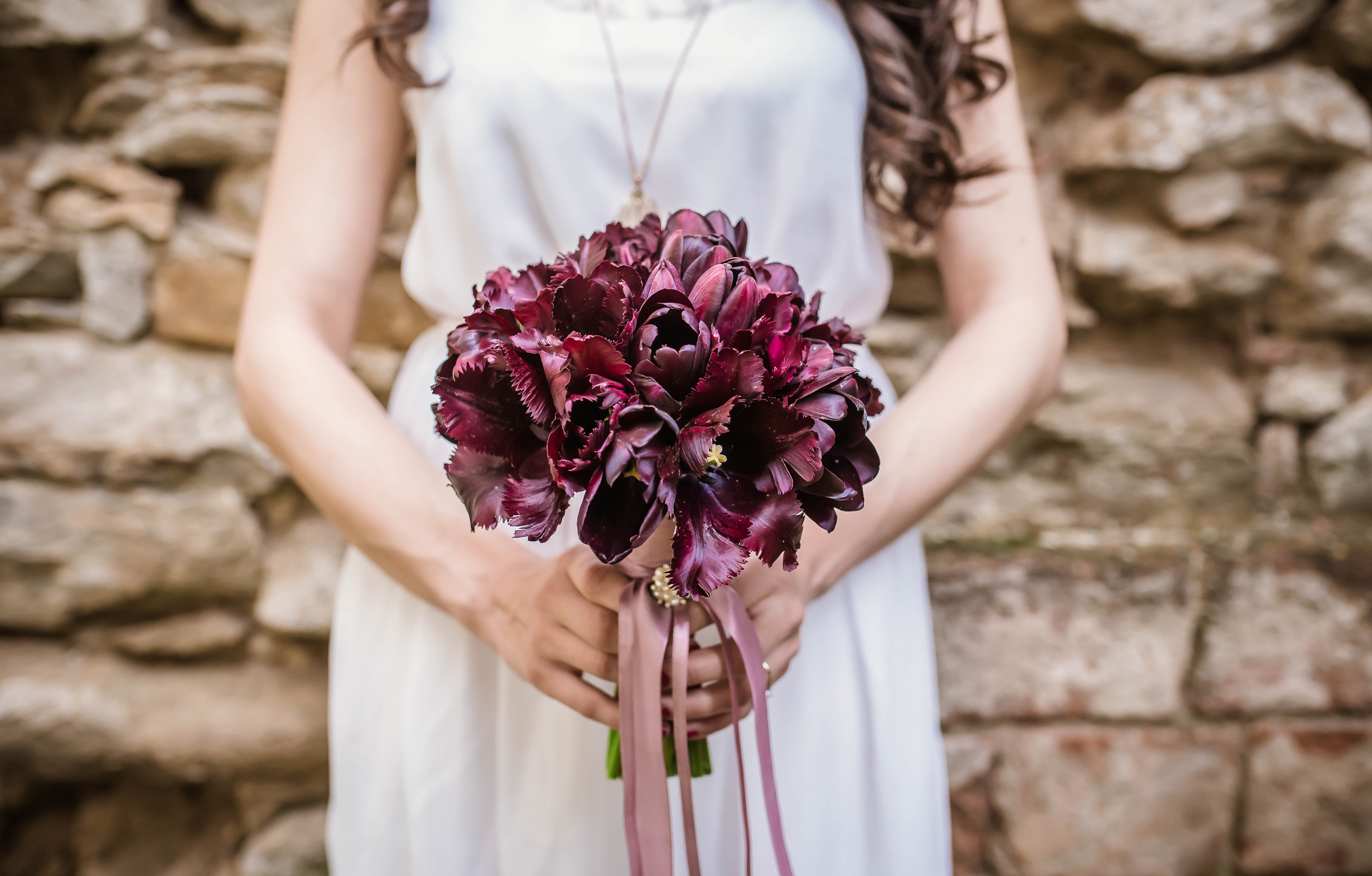 Rb Wedding Songs.20 Top Wedding Songs In R B For The Reception And Ceremony