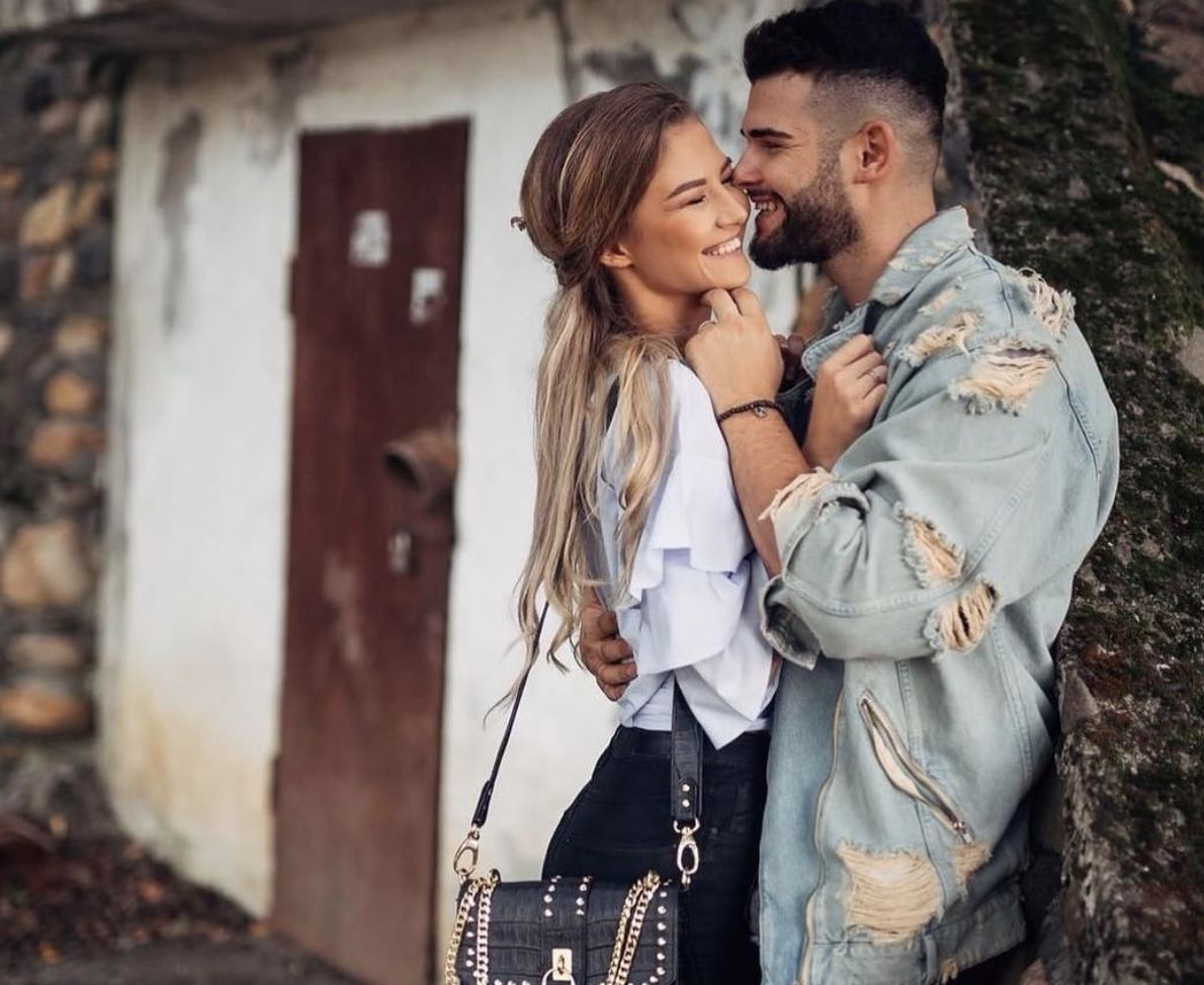 15 Tips On How To Give Him Space And Make Him Miss You