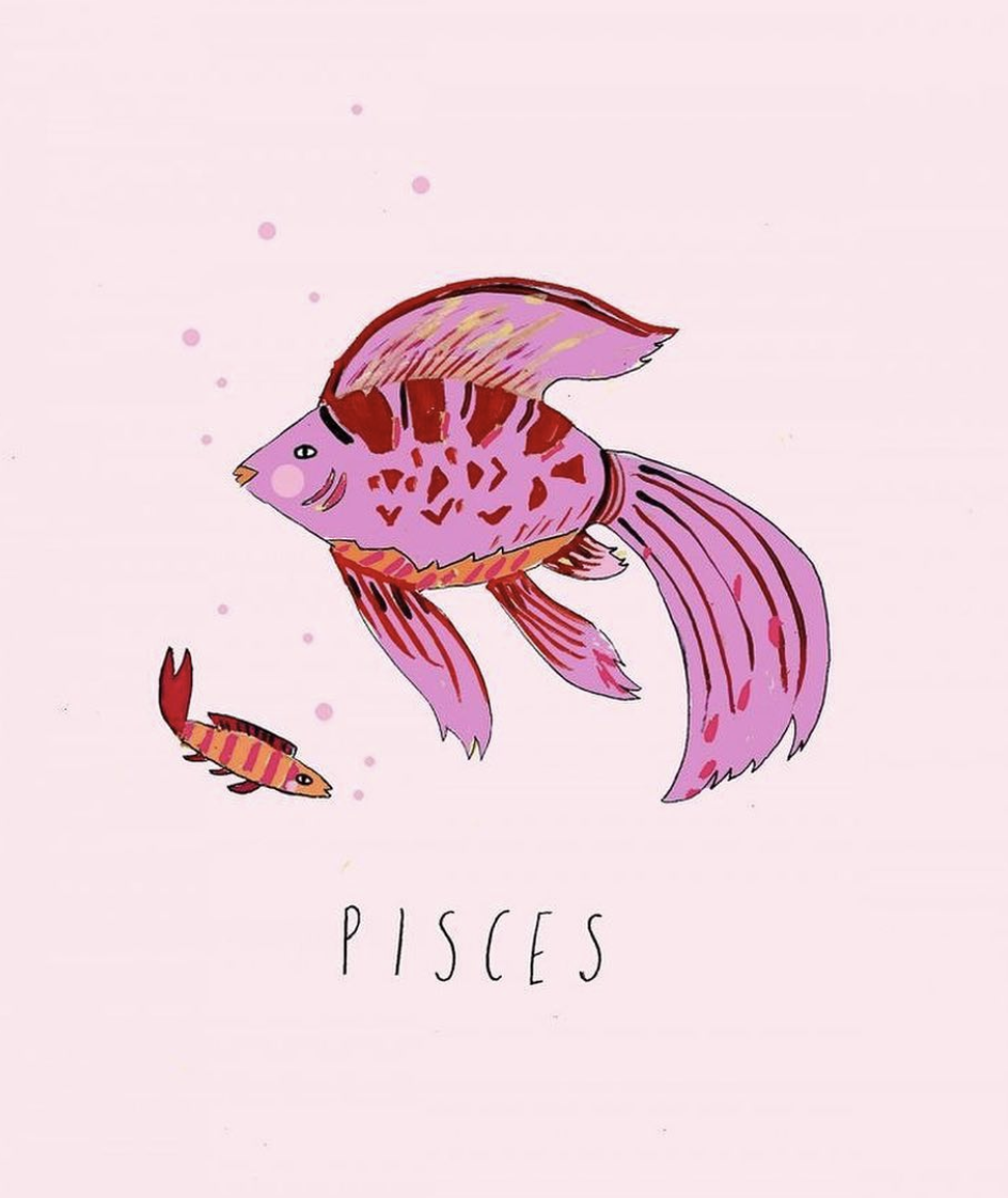 How To Make Love To A Pisces Man In Bed: The Ultimate
