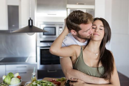 20 Romantic Birthday Ideas to Impress Your Girlfriend