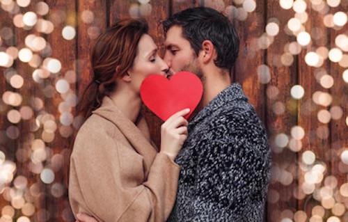 Hva er de beste legitime Dating Sites