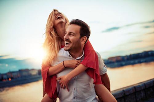 hoge kwaliteit dating sites UK