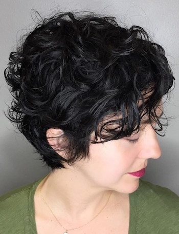 Cool 10 Popular Gay Hairstyles As Coming Out Hairstyle Natural Hairstyles Runnerswayorg