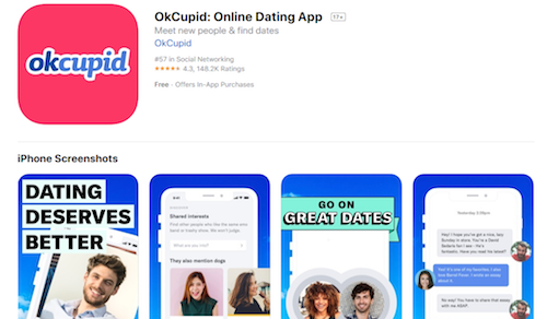 Chinese Dating Websites in 2019.Best Dating Sites for China