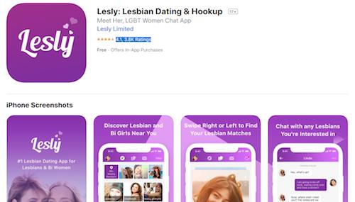 Volontär dating service