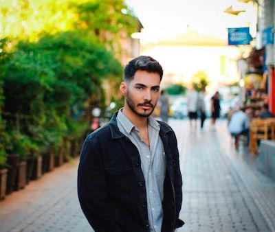 Dating an italian man from italy santa monica dating service