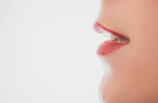 Horny Lips