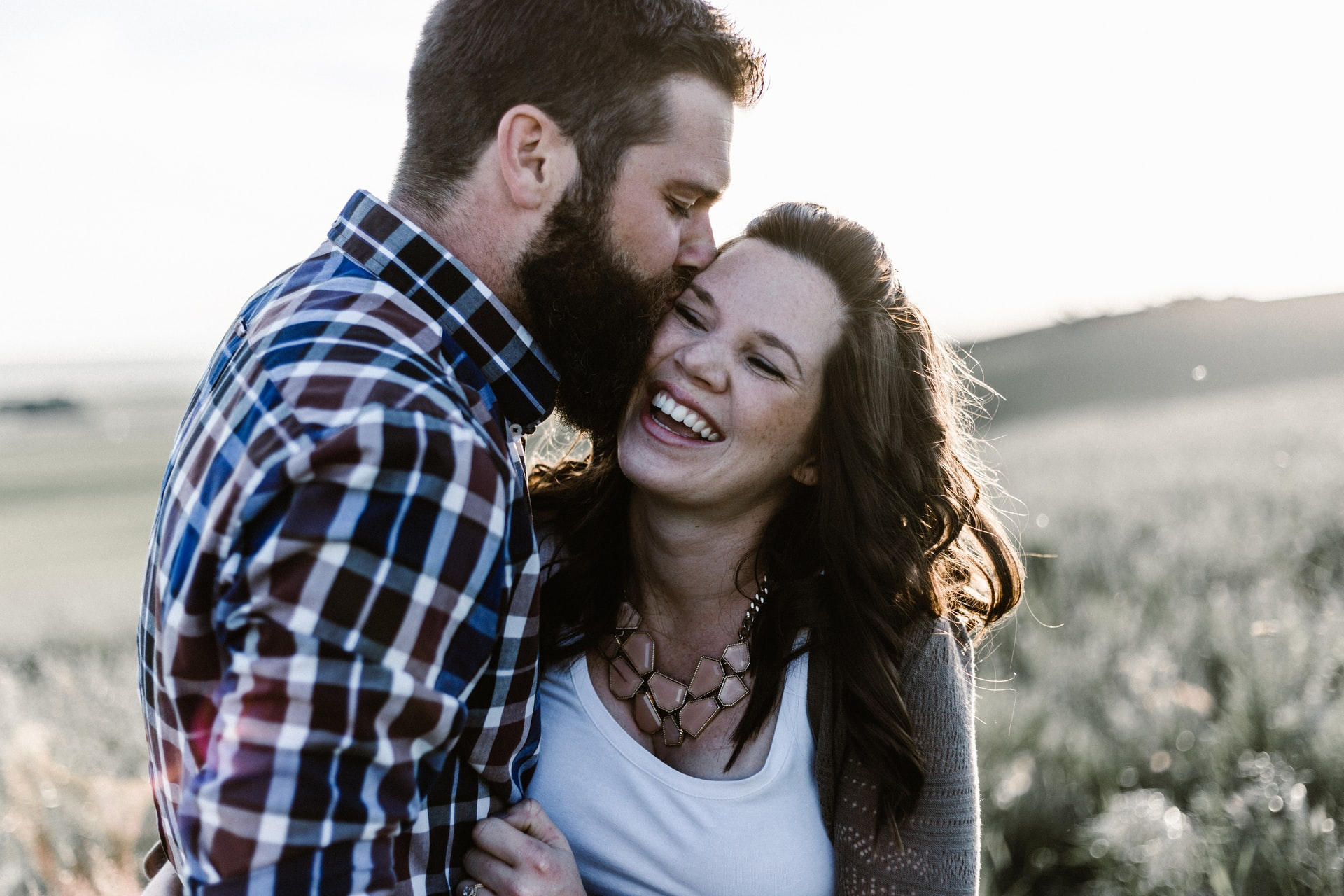 Top 10 Cutest And Sweetest Selfie Couple Poses The best cute selfie idea for couples is one that leaves you laughing every time you look at it. sweetest selfie couple poses