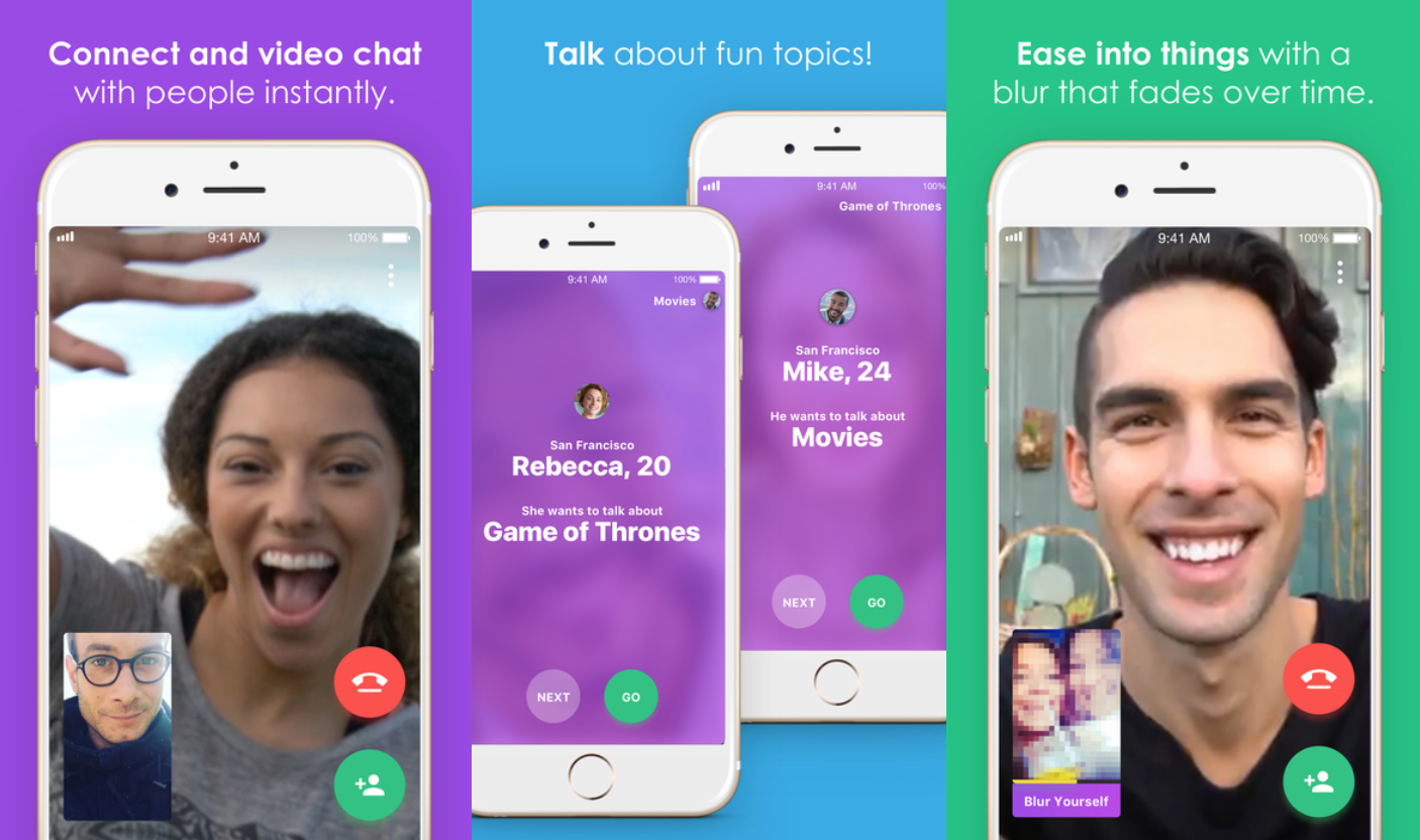 Zoosk vs. Match: Which is the Superior Dating App?