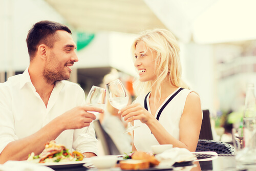 Top 30 Ways To Know For Sure A Guy Secretly Likes You