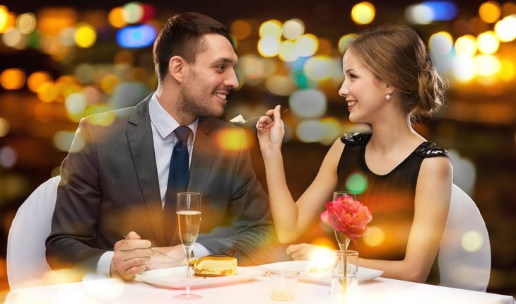 Top 30 First Date Ideas Guaranteed to Win Her Heart