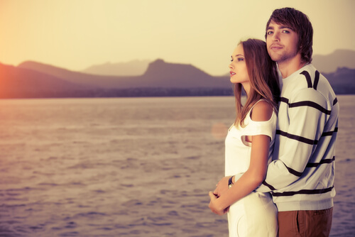 25 Unmistakable Signs That He Likes You More Than A Friend
