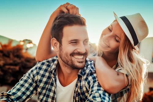 Kriegsspiel online dating