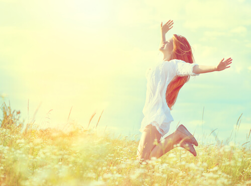 20 Reasons I Love Being Single - The Happier Life