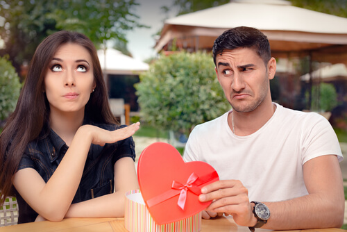 Success Rate Of Rebound Relationships: Will It Last? For How Long?