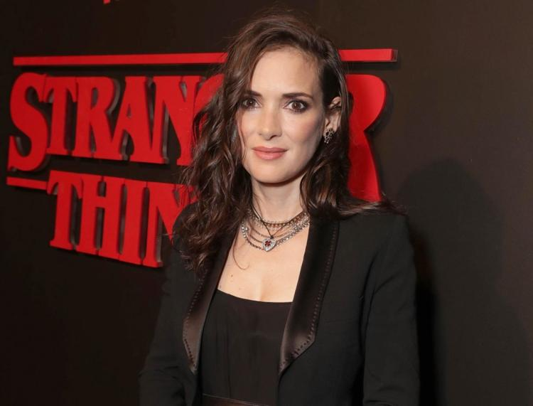 Winona Ryder Wiki: Top 5 Facts About Joyce Byers From 'Stranger Things'