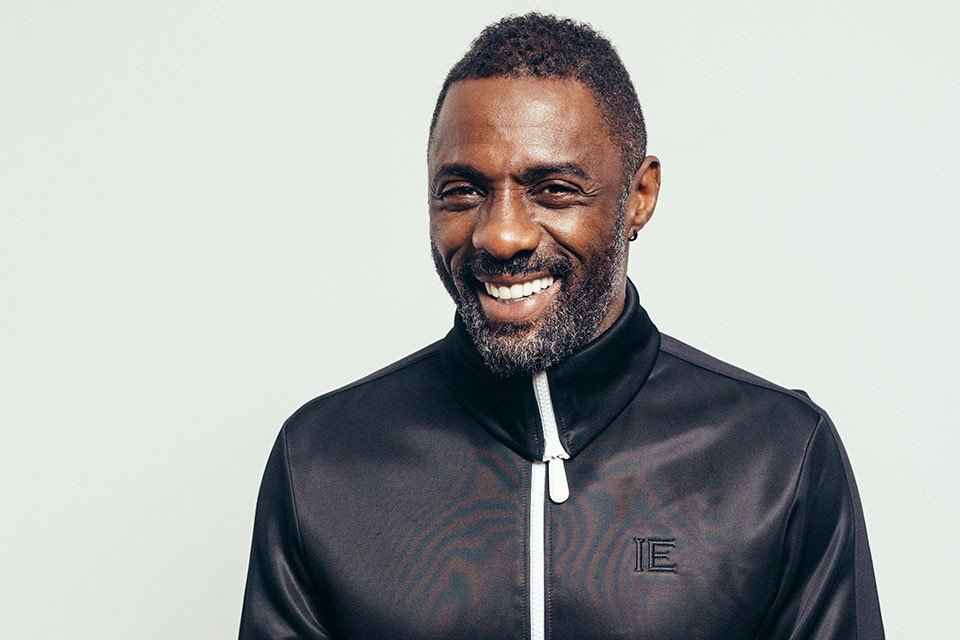 Idris Elba's Children: Things To Know About Elba's Son And Daughter