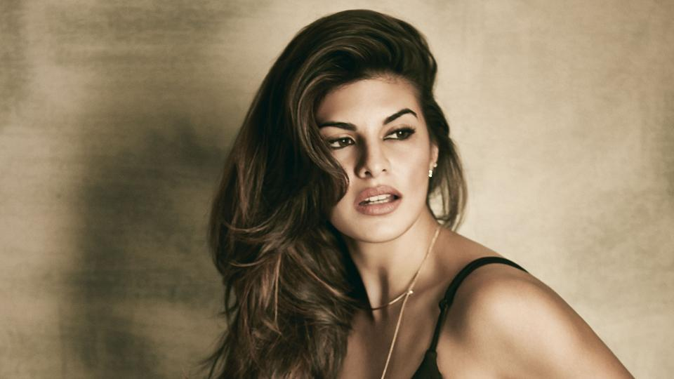 Jacqueline Fernandez Wiki: Biography, Family, Height And More