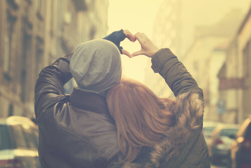 Aligning The Stars: 15 Signs A Capricorn Man Is In Love
