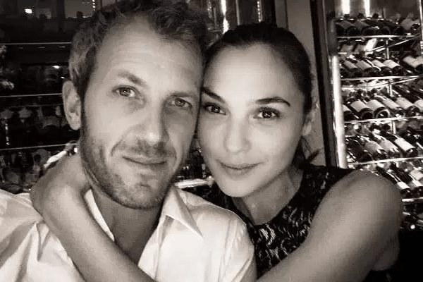 Gal Gadot's Husband Wiki: 5 facts To Know About Yaron Versano