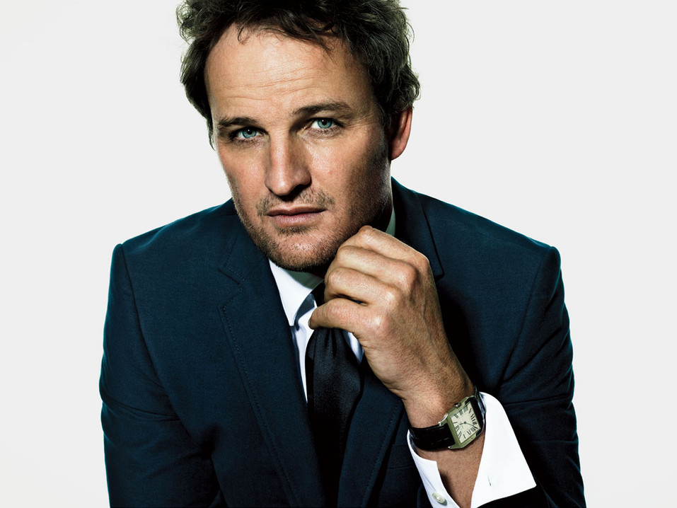 Jason Clarke Wiki: Everything To Know About The Australian Actor