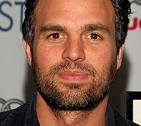 Mark Ruffalo Wiki: 5 Facts You Didn't Know About The Hulk