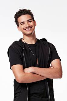 Anthony Alexander Wiki: Net Worth, 'The Voice' & Facts To