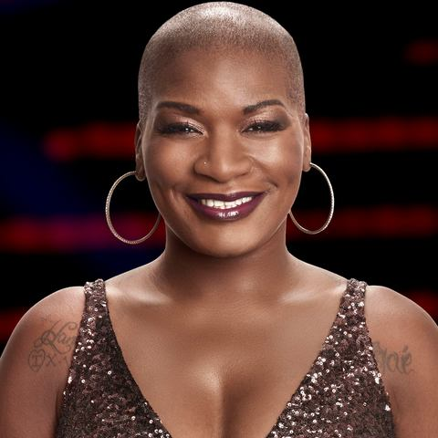 Janice Freeman Wiki: Top Facts About 'The Voice' Contestant