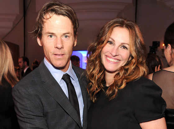Daniel Moder Wiki: 3 Facts To Know About Julia Roberts's Husband