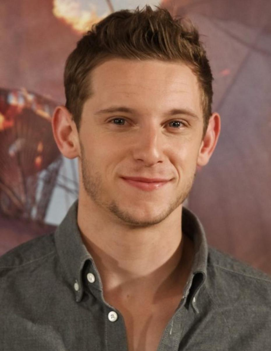 Jamie Bell Wiki: 5 Facts To Know About Kate Mara's Husband