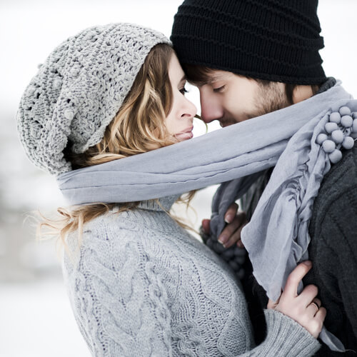 Virgo Compatibility: Best Love, Sex & Marriage Matches For Virgos