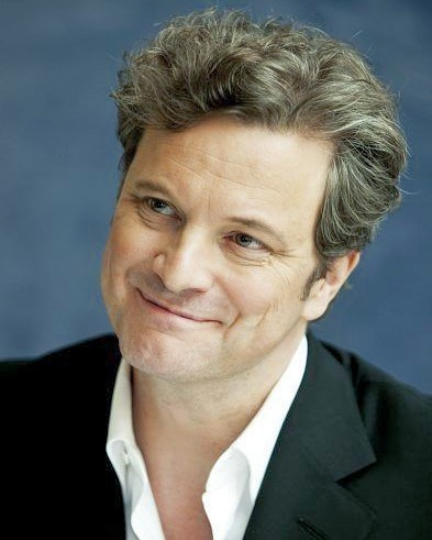 Colin Firth Wiki: Net ...