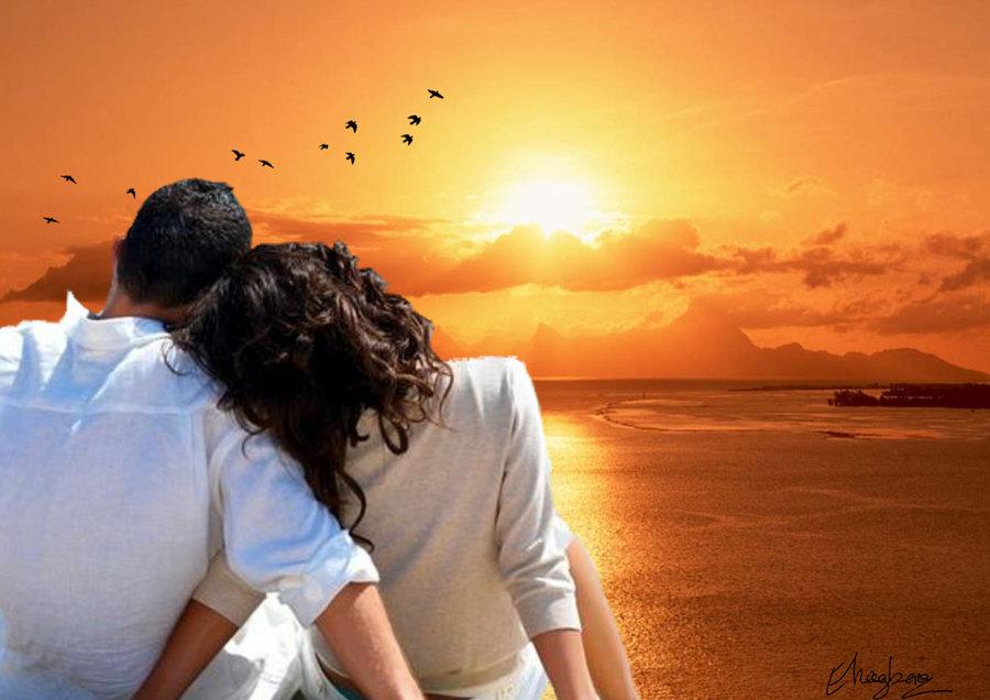 Libra Man And Scorpio Woman: Romance & Sex Compatibility