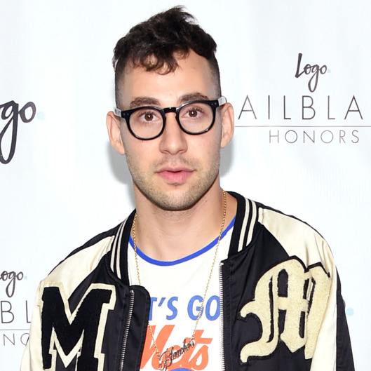 Jack Antonoff Wiki: Age, Net Worth, Album & Facts To Know