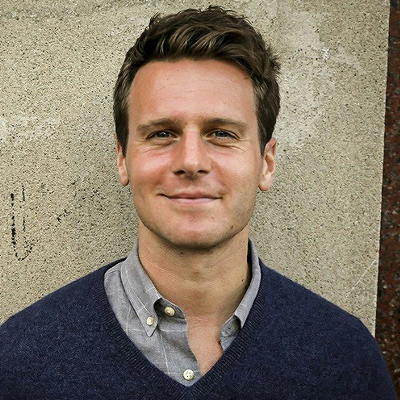 jonathan groff - photo #31