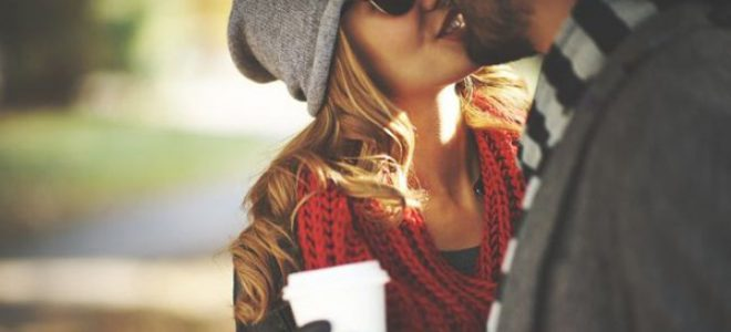 Cancer Love: 10 Unmistakable Signs Of Love For A Cancer