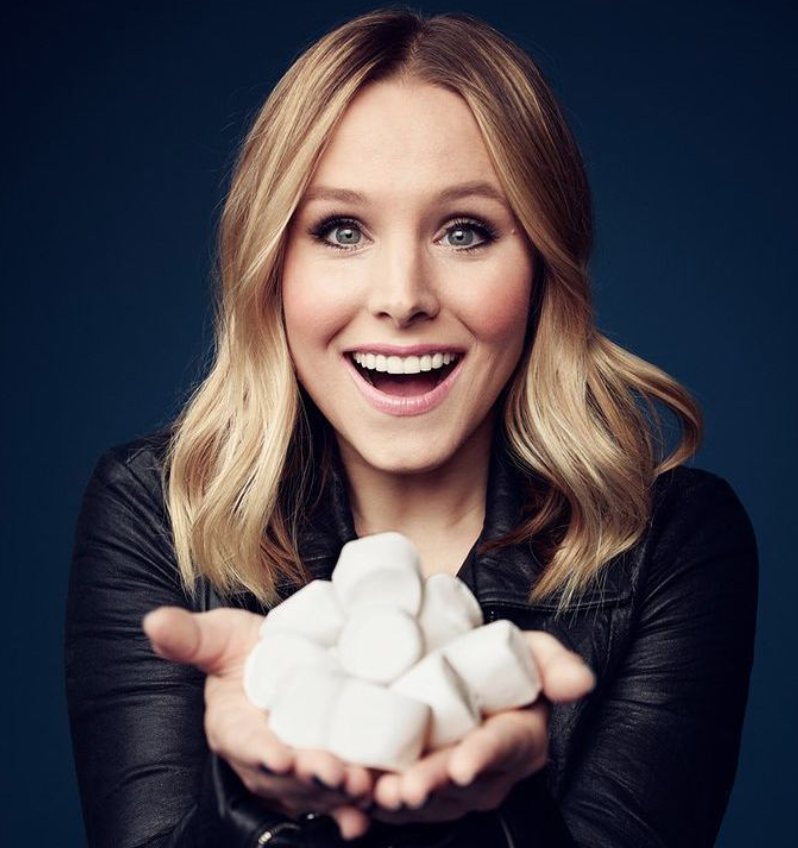 Kristen Bell: Age, Net Worth, 'Frozen,' & Facts To Know